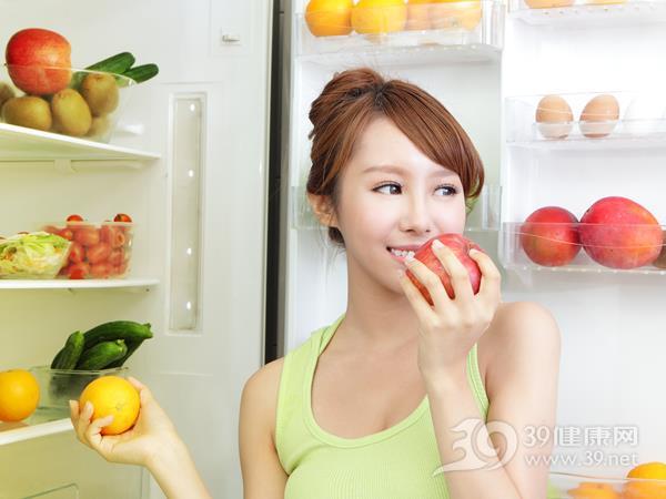 吃设么水果对男士皮肤好
