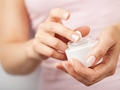 丰胸霜有什么副作用的呢?