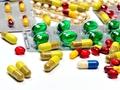 哪些药物容易伤孩子?