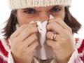 佐藤鼻炎喷剂并无实质治疗作用 慎用网络代购鼻炎药