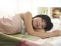 中药浴腿改善睡眠