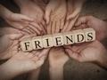 适度沟通 友谊也需心理保鲜