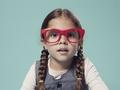 孩子测视力前一定要散瞳