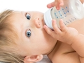 宝宝喝奶粉上火有哪些症状?