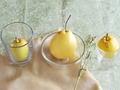 夏至来了,这4种食物清热利湿帮你战酷暑