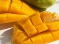 吃菠萝上火吗, 需注意哪些禁忌!