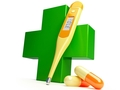 避免药物性肝损伤