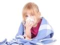幼儿发烧怎么办
