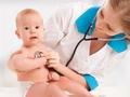 小小湿巾大学问 9款常见婴儿湿巾横向评测