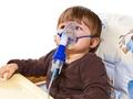 带孩子看病 没必要非去儿童医院