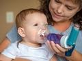 鼻子过敏吃什么可以好?