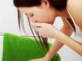 警惕孕妇身边暗藏13种危险