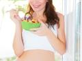 惊!怀孕竟能引出乳腺癌