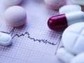 10批次药品不符合规定 涉国药集团等企业