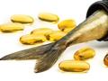 多吃鱼可以补脑子?这个说法和大众想的不一样!