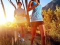 运动能健脑 孩子跳一跳更聪明