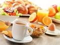 预防新冠肺炎吃什么好?营养专家:增强抵抗力,少不了这些营养