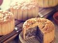 剩余月饼吃不完如何处理更好?