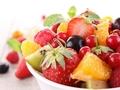 还在把水果当主食吗?水果这几种吃法危害最大