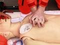 救人医生被台湾同行呛:你们心肺复苏水平太差了!