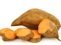 红薯减肥法,一周轻松暴瘦八斤