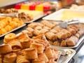 每天吃食堂,学生党该如何减肥