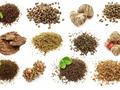 蜂蜜+绿茶=刮油神器?看看成功率高不高
