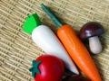蔬菜放冰箱能放多久?蔬菜放冰箱要装袋子吗?