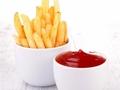 番茄汁+橄榄油 每天喝一杯就能轻松甩脂