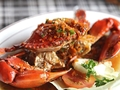 减肥期间能吃海鲜吗?