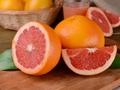 便宜水果梨 减肥佳品