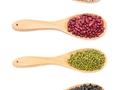 夏季喝绿豆汤 解渴又消暑!
