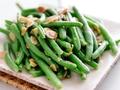 大多中小学生每天蔬菜摄入量不足 食物换着吃更合理