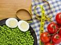 百分之百反弹的减肥法 你还要试吗