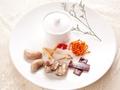 有什么清肠排毒的果蔬汁?怎样喝才有效果?