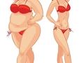 春季减肥瘦身不妨选拔罐
