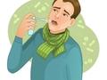 哮喘患者不可多食盐