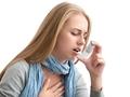 孕妈哮喘控制不好会危及胎儿,平安生产需注意这些