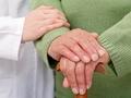 哪些心律失常患者适用房颤导管消融术