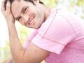 男人肾虚的症状有哪些?