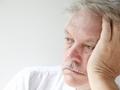 大半老人患有肌少症,却