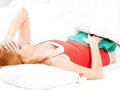 震动腰带这个瘦腰的方法怎么样?
