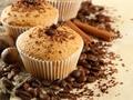喝咖啡真的能让你长寿吗?