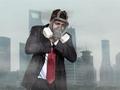 空调房内空气污染严重  空气净化不可忽略