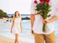 暗恋是爱情的开始,男人暗恋女人是会有哪些表现?