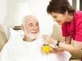 心律失常分快慢 需要先分型再治疗