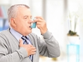 研究发现一种新药可以防止哮喘发作