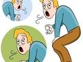 咳嗽超过一周别大意,可能是这种大病前兆!目前无法根治