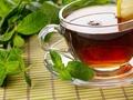 红茶能够帮助小姐姐们减肥?