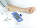 测血压该量哪只手